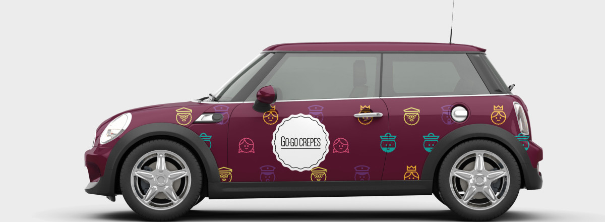 Car-Branding-Mock-up