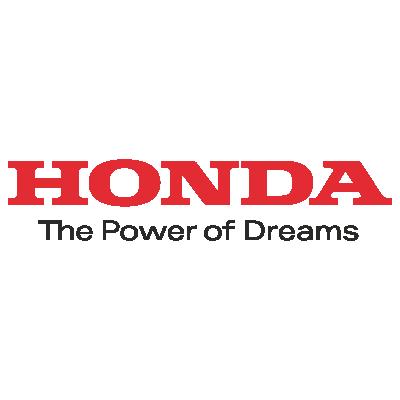 Наклейка Honda. Купить в Интренет-магазине ColorChita.ru
